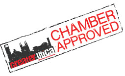 chamberapproved