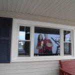 Customer Window - Picture