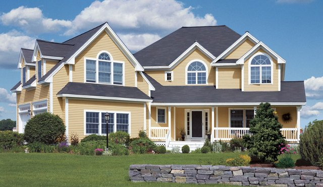 CertainTeed Vinyl Siding: Tips on Keeping it Spotless