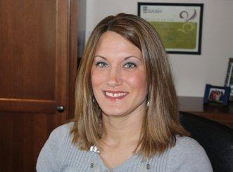 Jennifer Olivadoti