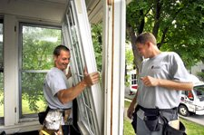 5 Common Mistakes When Replacing Windows