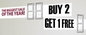 Buy2Get1