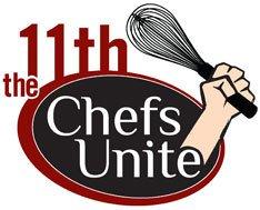 The 11th Annual Chefs Unite