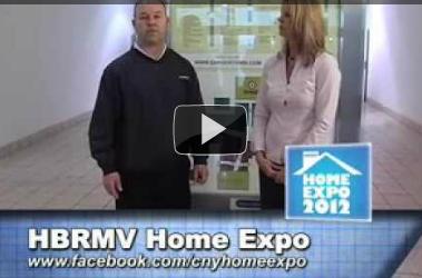 CNY Home Expo