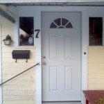 012_door_finished