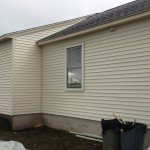 027_siding_finished