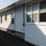 029_siding_finished
