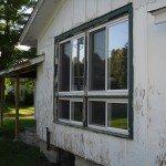 031_windows_before