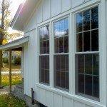 031_windows_finished