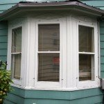 033_windows_before