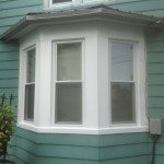 033_windows_finished