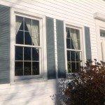 035_windows_before