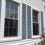 035_windows_finished