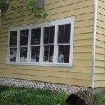 036_windows_finished