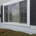 037_windows_finished