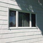 038_windows_finished