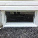 039_windows_finished