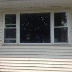041_windows_finished