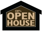 cnyopenhouse