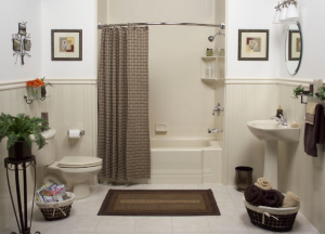 Bathroom Remodel Utica Ny get a bathroom remodeling quote in central ny from new york sash
