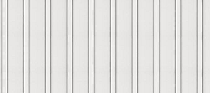 Board & Batten Vertical Vinyl Siding | New York Sash