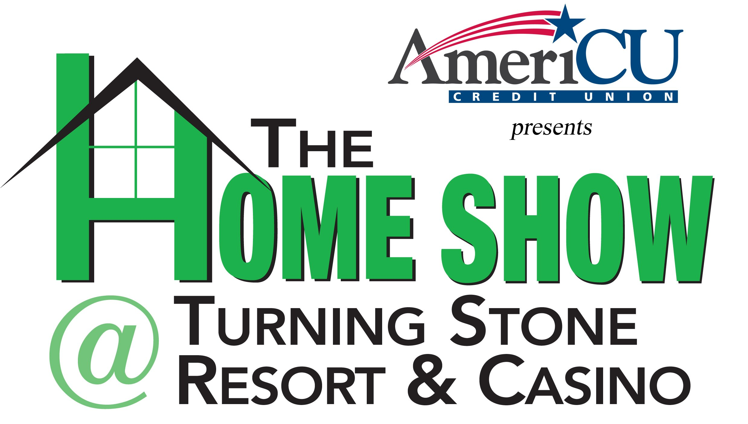 2013 Home Show at Turning Stone