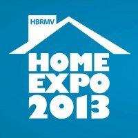 2013 CNY Home Expo