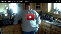 [Video Testimonial] Bath Upgrade in Laurens, NY