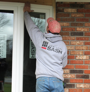 Replacing windows in mohawk valley will help you save energy for New york sash bathrooms