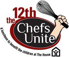 12th Annual Chefs Unite