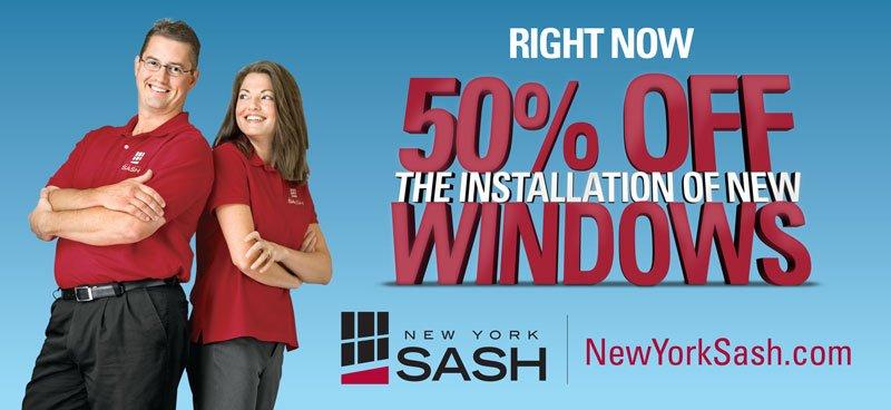 SashBillboard-NewWindows-Ne