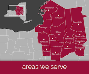 nys-areas-serve-2-small