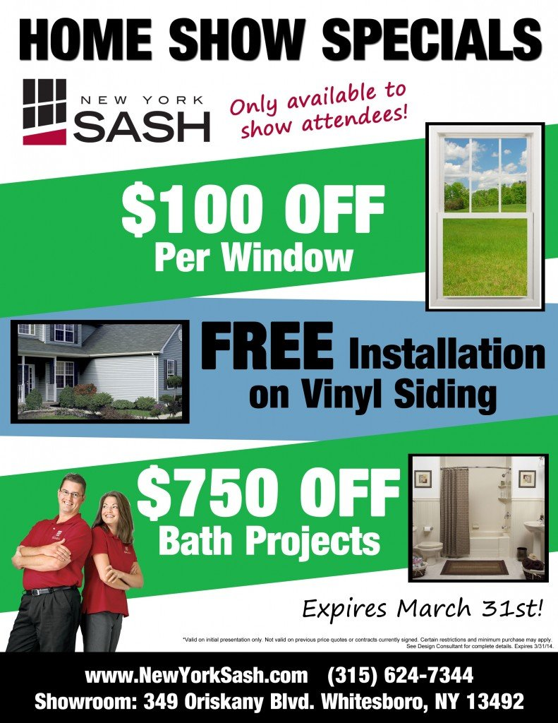 NYS_Home-Show-Booth-Flyer-2