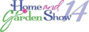home and garden show 2014