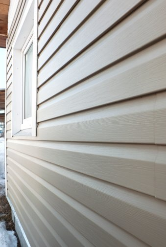 vinyl siding new york sash