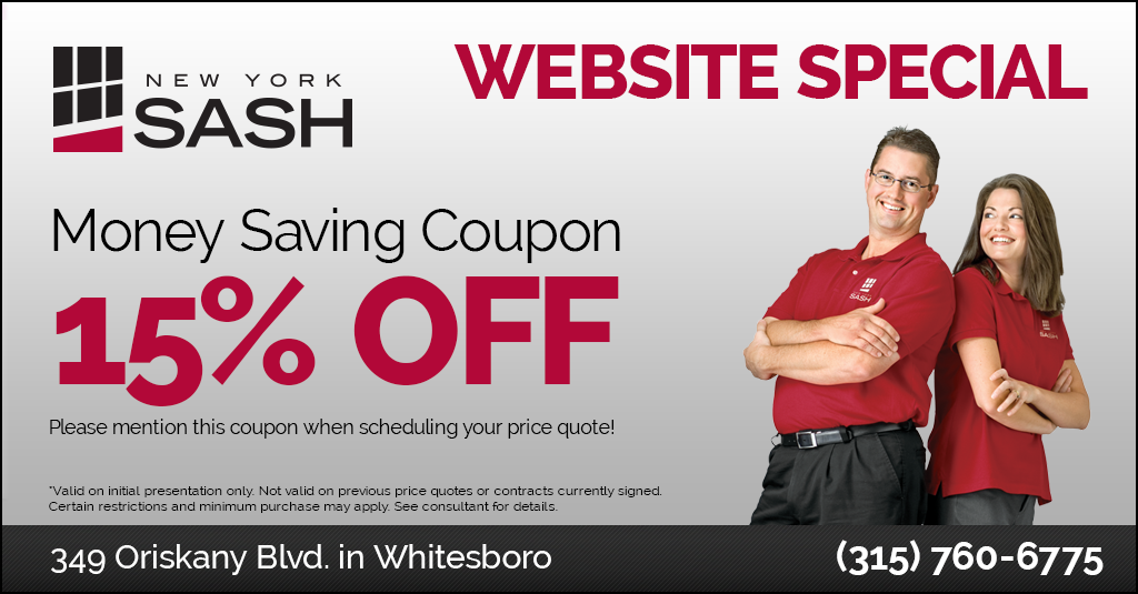 sash-websitespecial-coupon