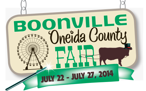 Boonville-Oneida County Fair