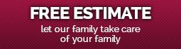 free-estimate-button