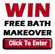 Bathroom Makeover Contest bathroom makeover contest -
