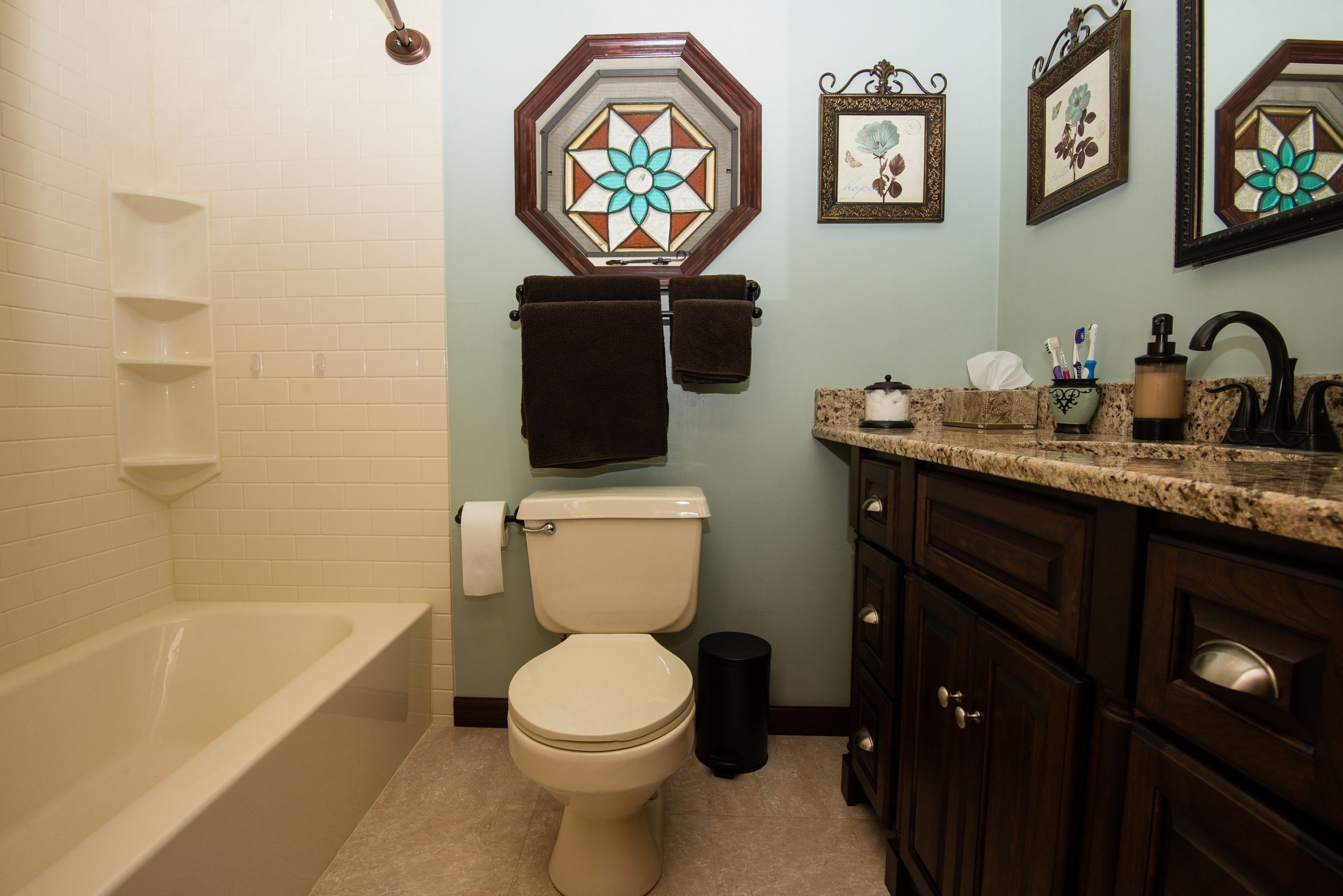 tired of your bathroom consider a remodel from new york sash