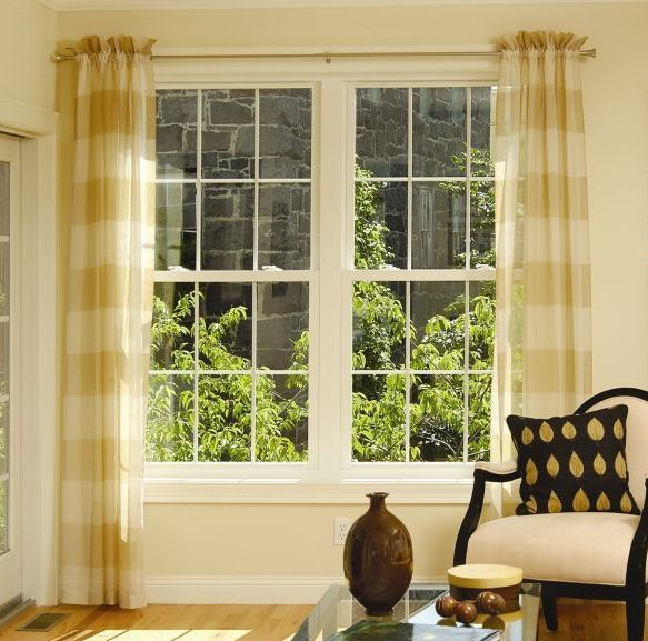 best vinyl windows for the money if youre interested in vinyl replacement windows we encourage you to stop by our idea design center at 349 oriskany boulevard whitesboro vinyl replacement windows offer one of the best return on investment