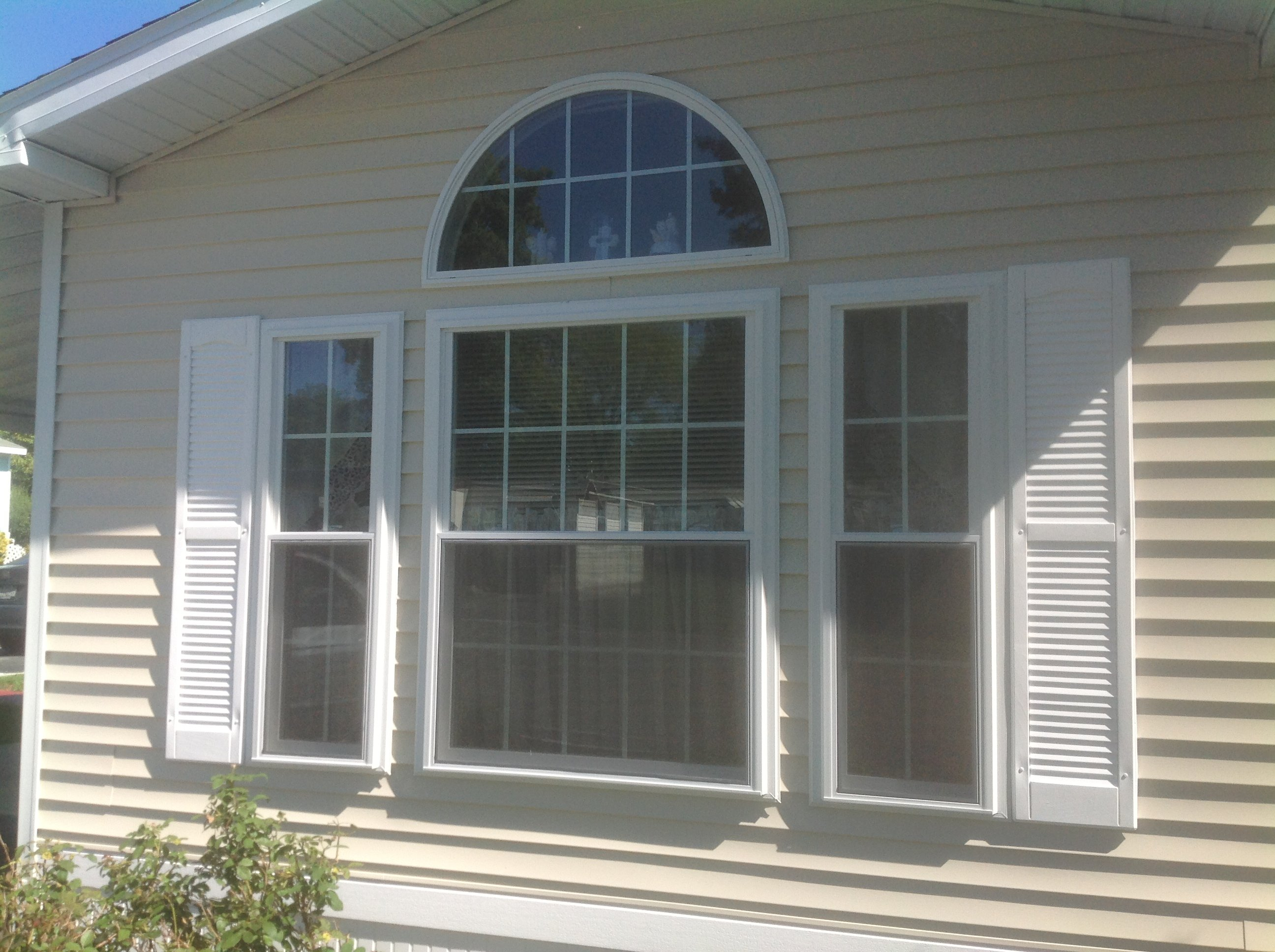 Window Styles for Your Home