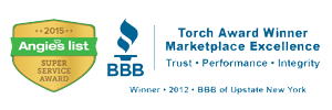 BBB_Torch-Award-LOGO_Blue_H
