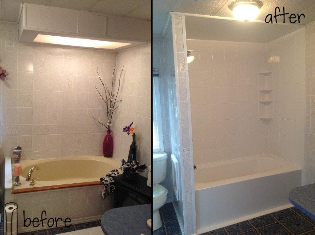 Bathroom Remodel Utica Ny did you know new york sash does bathroom remodeling? -