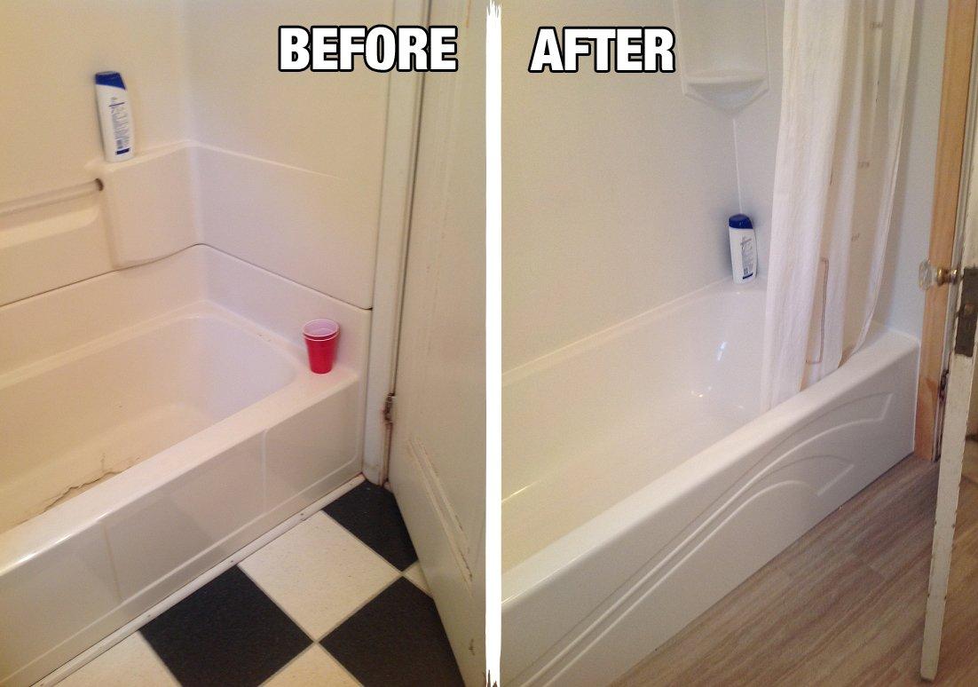 Bathroom Remodel Utica Ny do you need a bath makeover? -