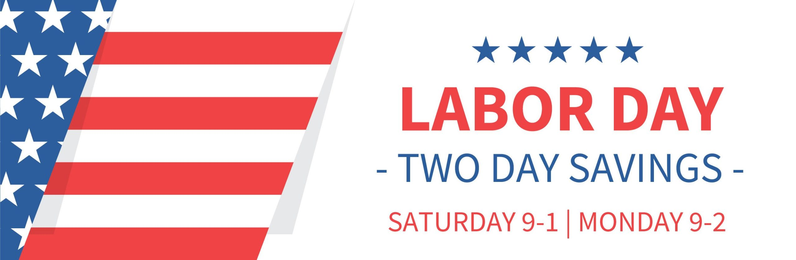 labor-day-sale_email