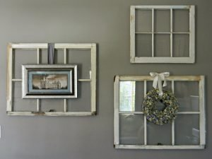 before we begin you may want to prepare your photos and window style - Window Frames For Sale