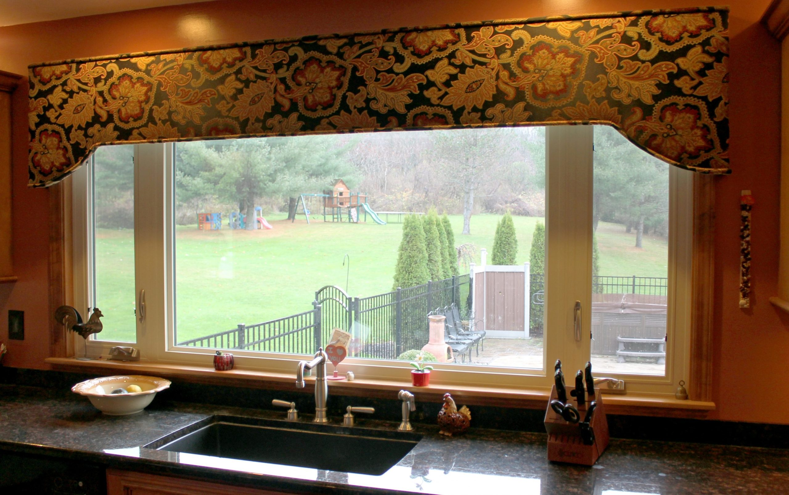 Vinyl replacement window solutions in central ny from new for New york sash bathrooms