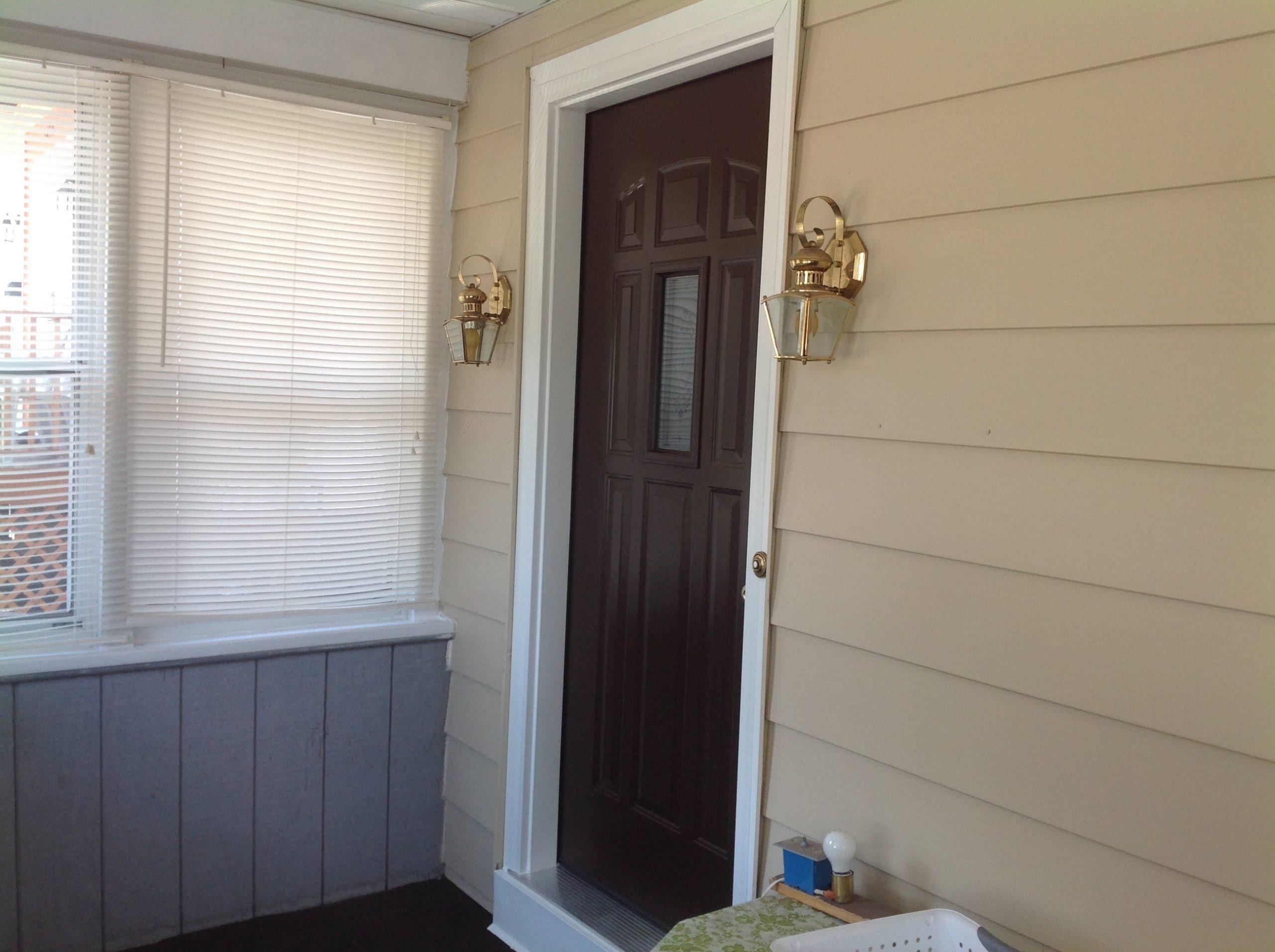 Front Doors Storm Doors And Sliding Patio Doors New