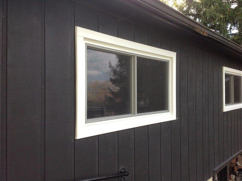 Window Slider After (26)